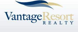 vacation-rental-management-vantage