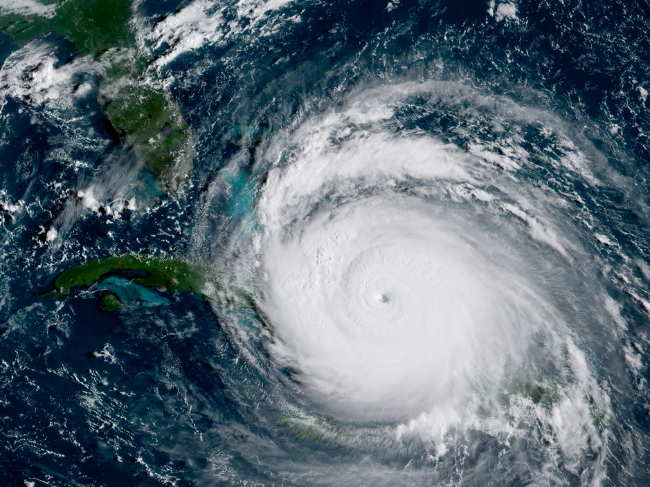 hurricane-irma-sept-8.png