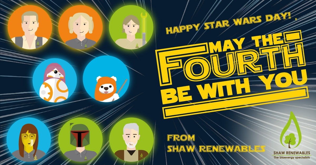 may-the-fourth-be-with-you-shaw-renewables