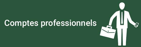 Header comptes professionnels.jpg