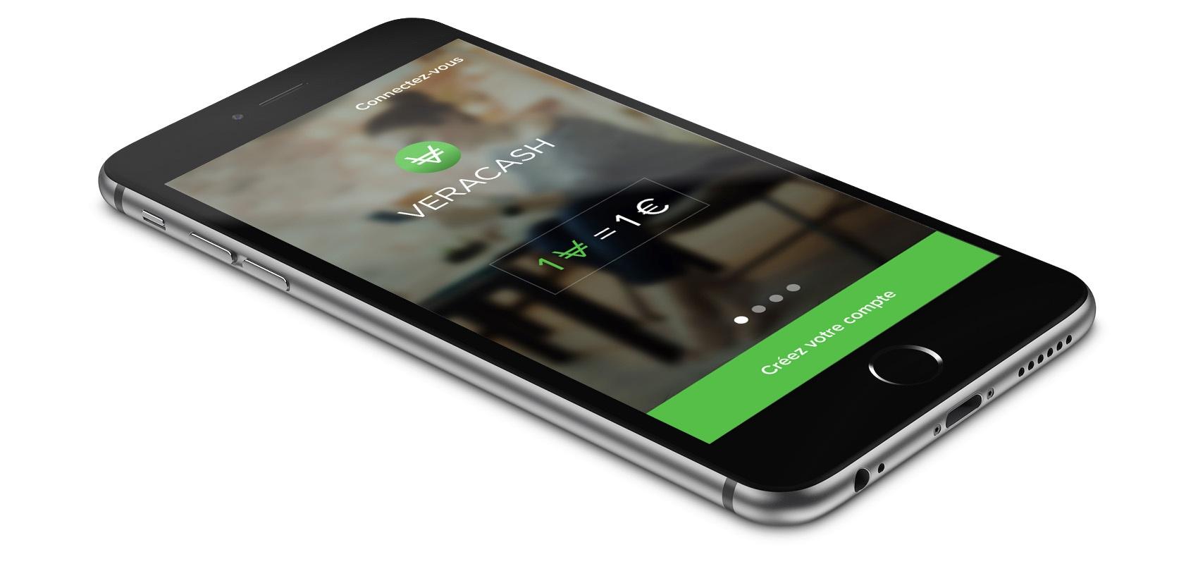 Application mobile VeraCash.jpg