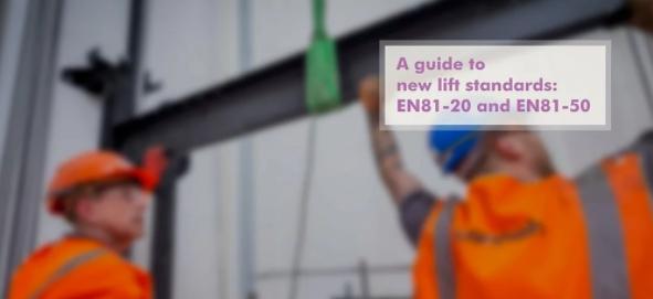 EN81-20&EN81-50.png