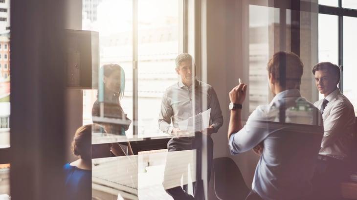 7 Key Benefits of Agile Cross-Functional Teams