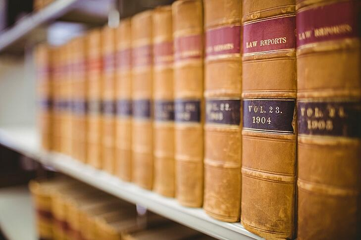 FDA Regulations and Electronic Records – Staying Compliant with CFR 21, Part 11