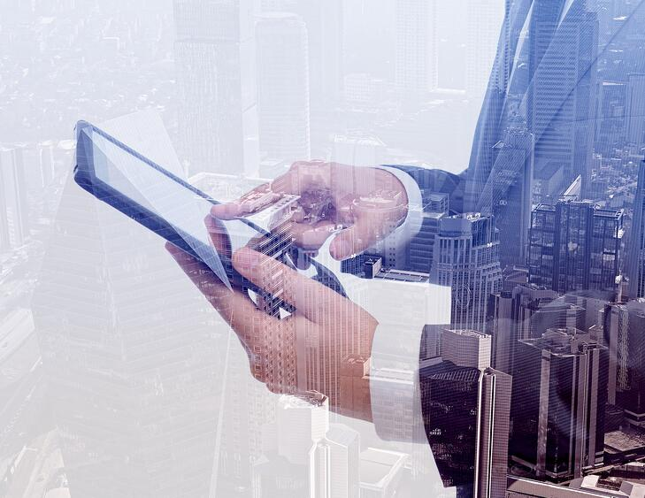 5 Key Lessons for Achieving Digital Maturity