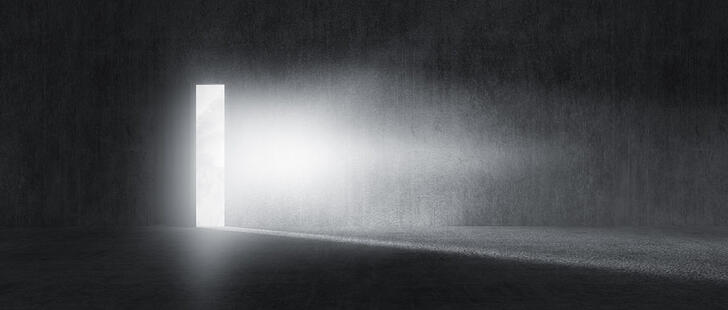 How Technology Can Crack Open the Black Box of Legacy Applications
