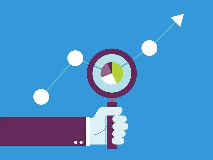 Manage Change and Avoid Missing Requirements with Improved Analysis