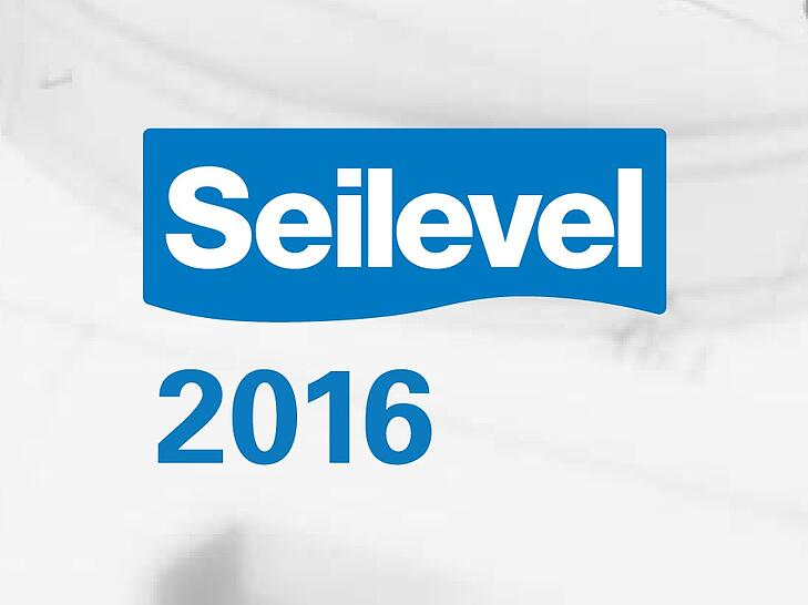 Blueprint Ranks at the Top of Seilevel's 2016 Evaluation of Requirements Management Tools