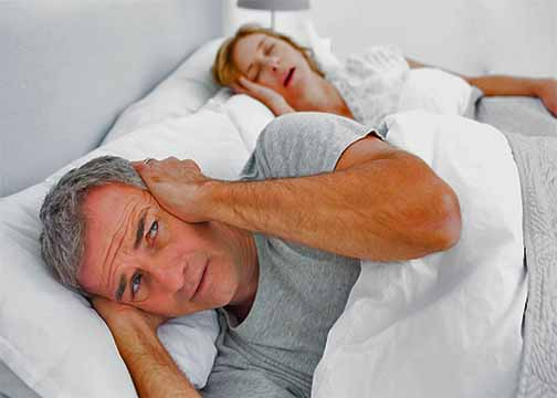 How to Stop Snoring ASAP: Natural Remedies and Medical Options