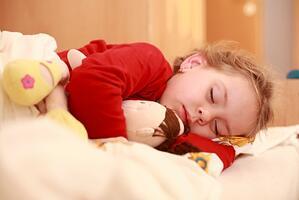 kid_sleep
