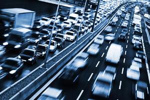 busy_cars1000