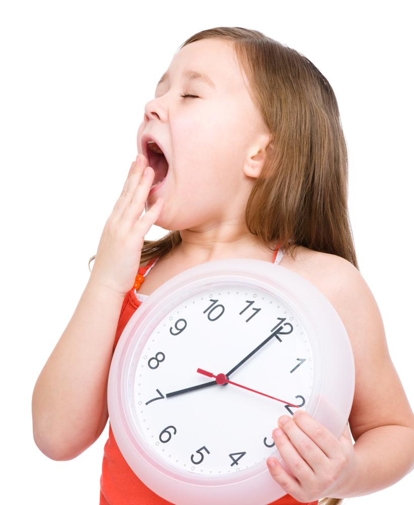 kid_and_clock820