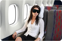 DreamWeaver-plane-resized-600