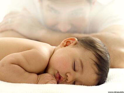 innocent-baby-boy-sleeping.jpg