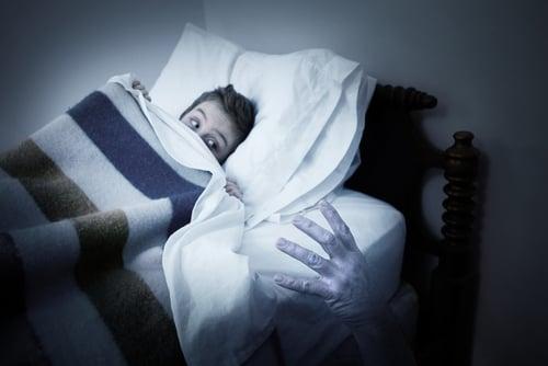 nightmares in preschoolers terrors vs nightmares how to deal with your 966