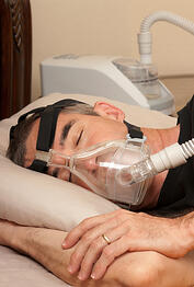 Alaska-Sleep-Clinic-Study.jpg