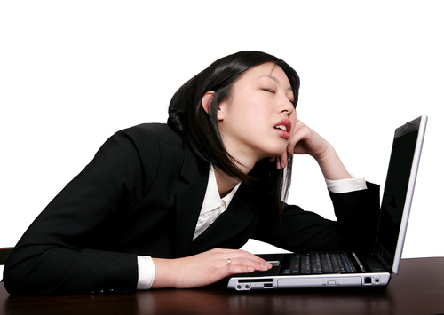 alaska-sleep-deprivation.jpg