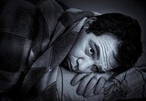 C--Users-jmirand1-Desktop-alaska-sleep-insomnia-apnea
