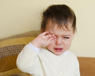 sleep_problems_children-resized-600.jpg