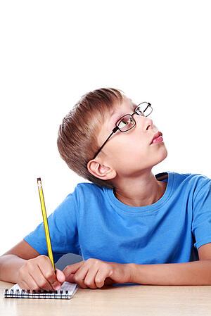 kid_in_school