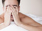 Seven Signs You Might Have Sleep Apnea