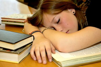 ADHD_sleep.jpg