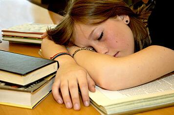 ADHD_sleep