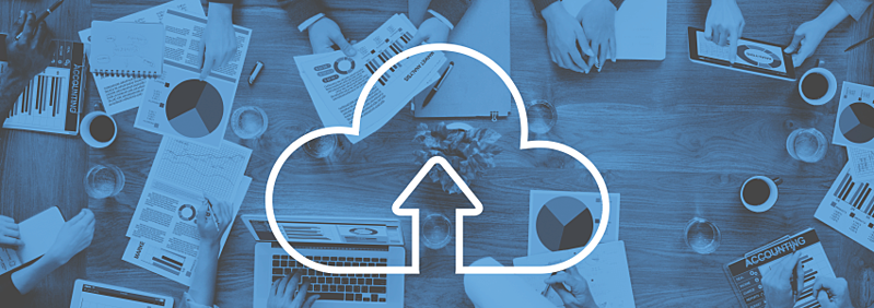 Meeting the Market's Cloud Communications Needs Through Partner Engagement