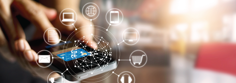 7 Big Things Happening in Unified Communications in 2020