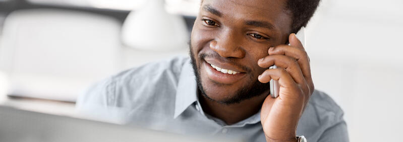 Why Contact Center Solutions Need Intelligent Call Routing
