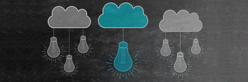 How Our Upcoming ConnectWise Integration Streamlines Your Cloud Communications Business