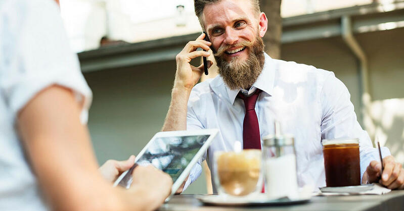 6 Tips to Promote VoIP to Your Customers