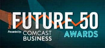 CoreDial Honored as Fast-Growth Company at the 2016 Philadelphia SmartCEO Future 50 Awards Ceremony