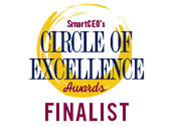 CoreDial CEO Alan Rihm Named Finalist for SmartCEO's 2015 Philadelphia Circle of Excellence Award