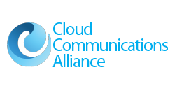 CoreDial's CEO Alan Rihm Named to Cloud Communications Alliance Board of Directors