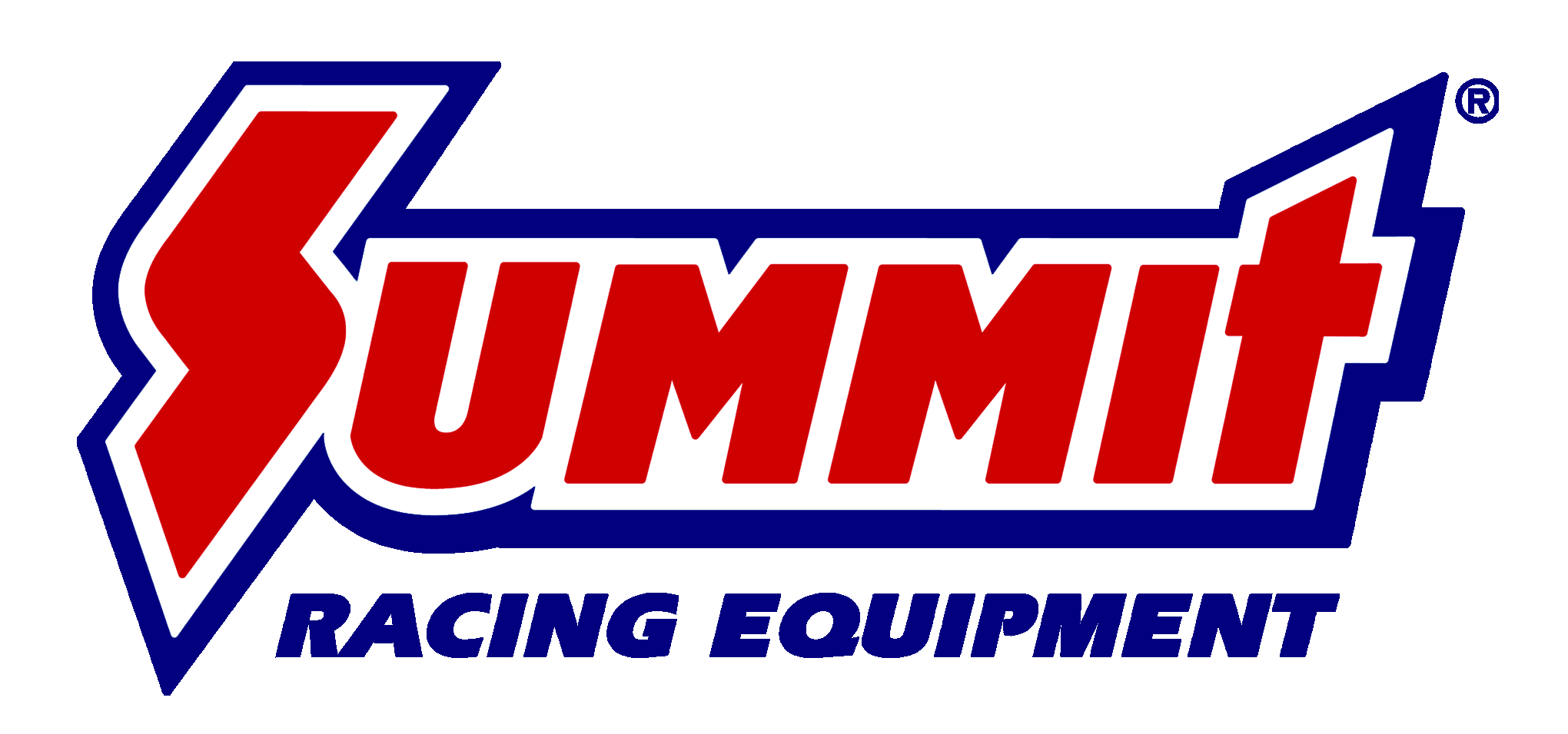summitracing