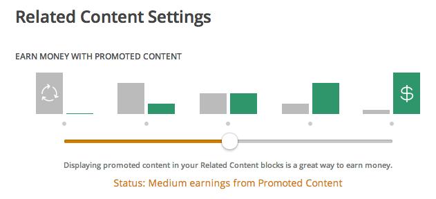 Promoted-content-slider-drupal