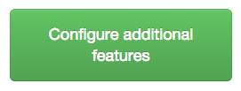 Configure_additional_features