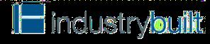 IndustryBuilt Software company company