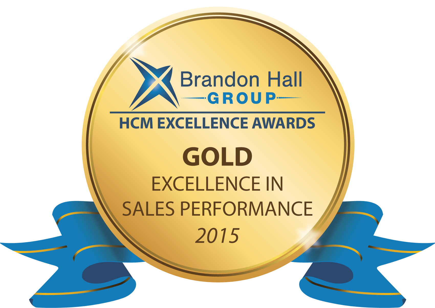 Gold-SP-Award-2015