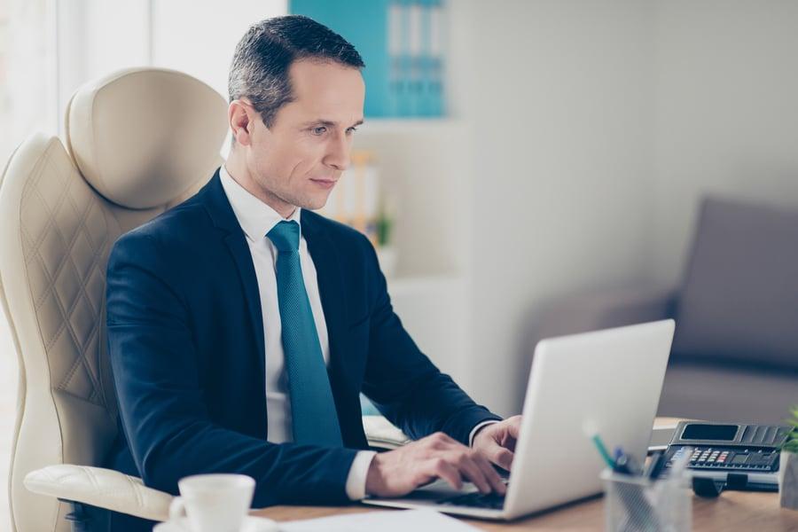 Financial Advisor Branding (2)