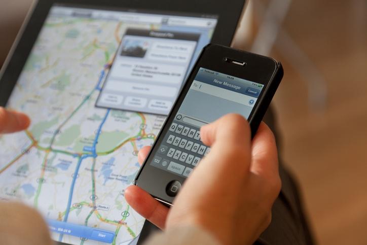 RIA leads Google Paladin Digital Marketing
