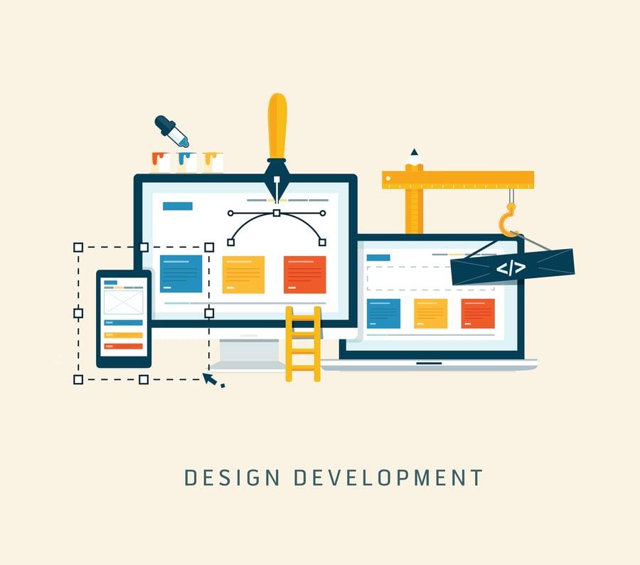 Website Development-Paladin Digital Marketing.jpg