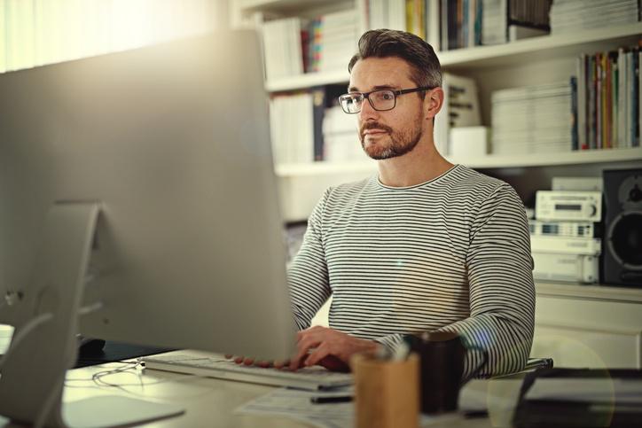 advisor websites-Paladin Digital Marketing-2