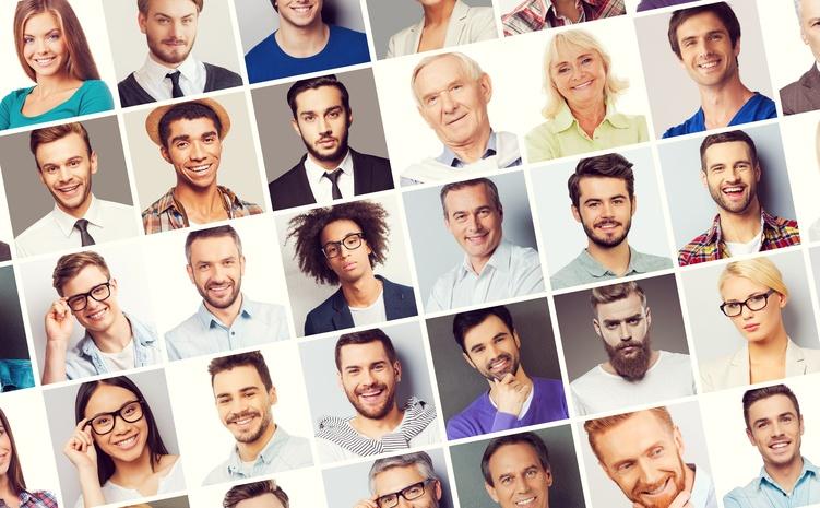 client personas-Paladin Digital Marketing