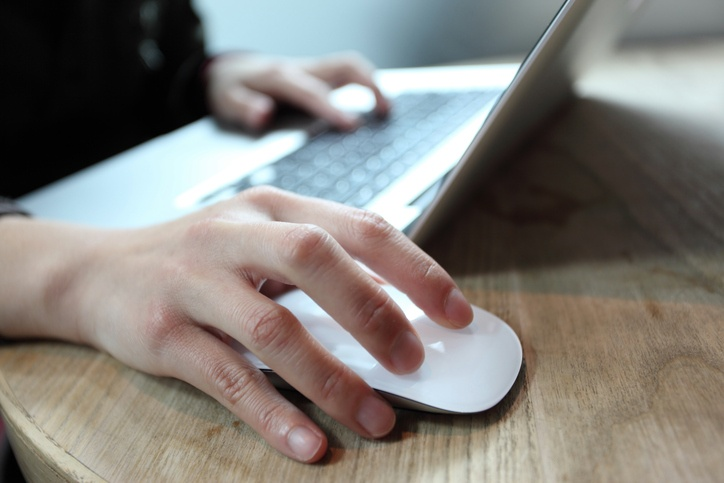 digital marketing services-Paladin Digital Marketing