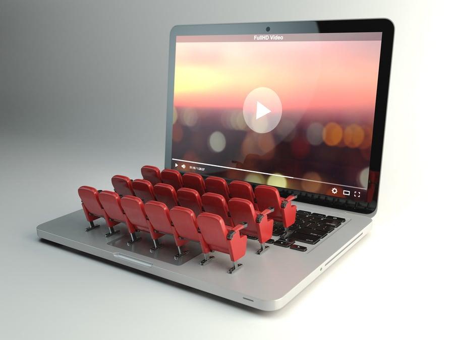 explainer videos.jpg