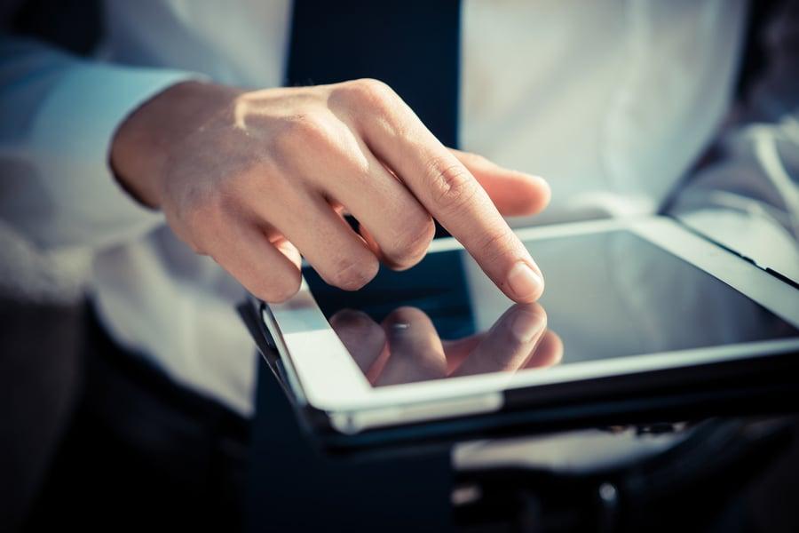financial advisor ebook download.jpg