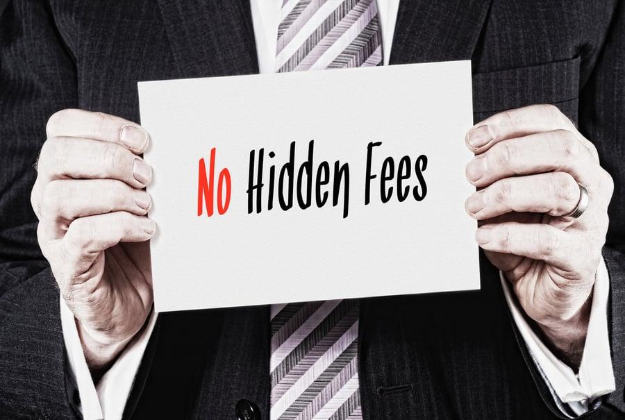 financial advisor fees.jpg