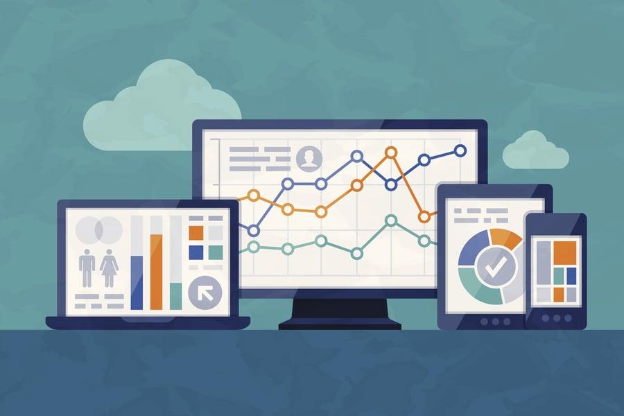financial advisor website analytics.jpg